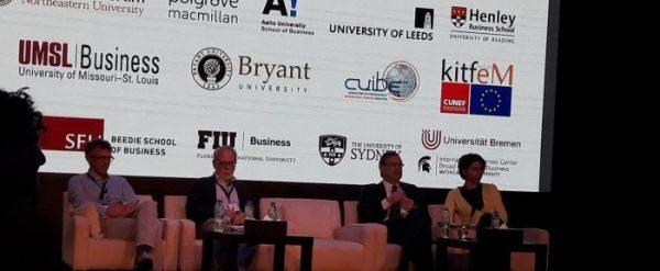 Blog | ie-scholars net | International Entrepreneurship